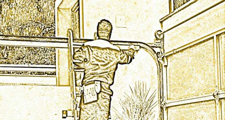 mantenimiento-puertas
