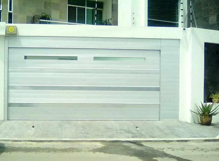 puertas automaticas puebla