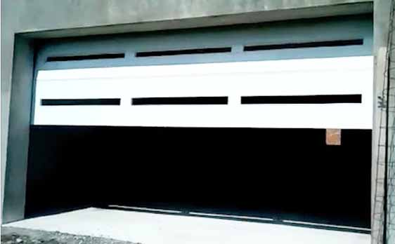 puerta-ascendente-garage