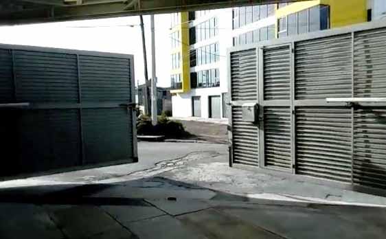 puertas-abatibles